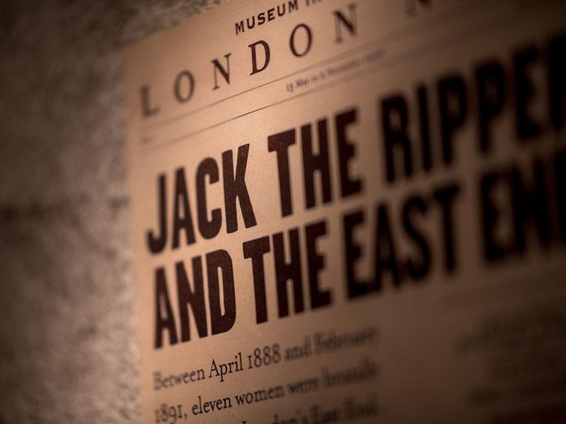 jack the ripper mission escape image 1