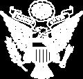 white house down logo